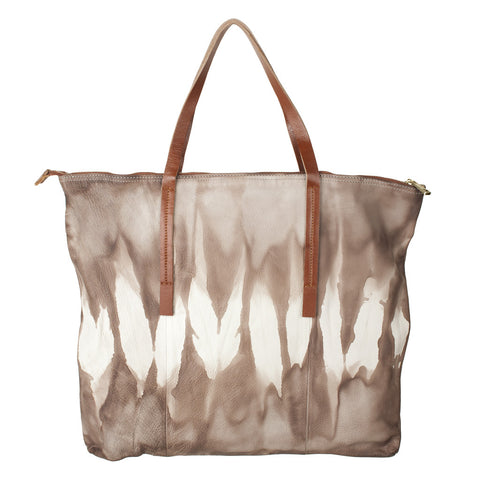 Monserat De Lucca Buzo Tote - The Passionate Collector