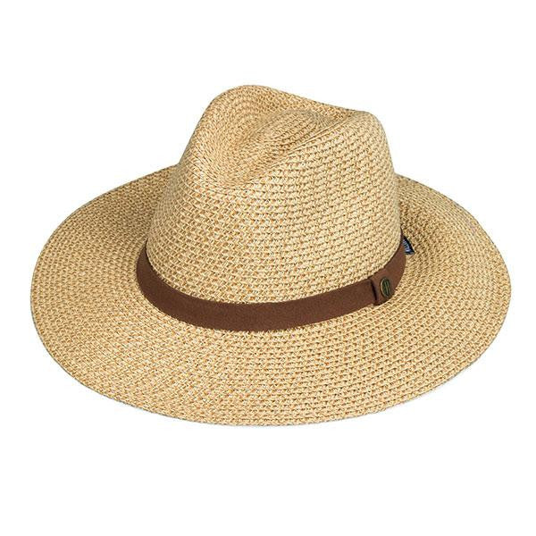 Wallaroo Men Outback Hat