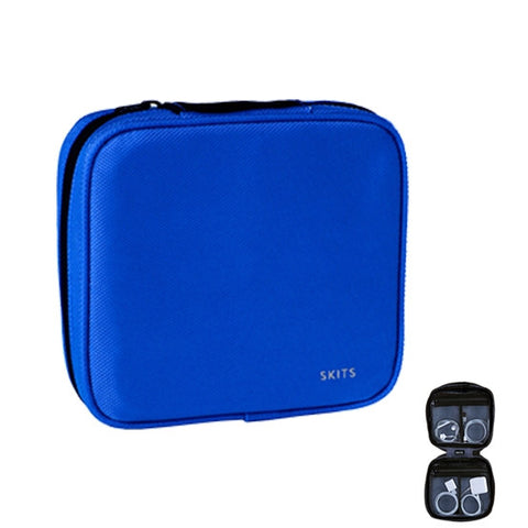Skits Smart Sport Poly Tech Case