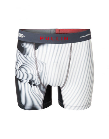 PULLIN MEN'S UNDERWEAR FASHION 2 BASINGER - The Passionate Collector