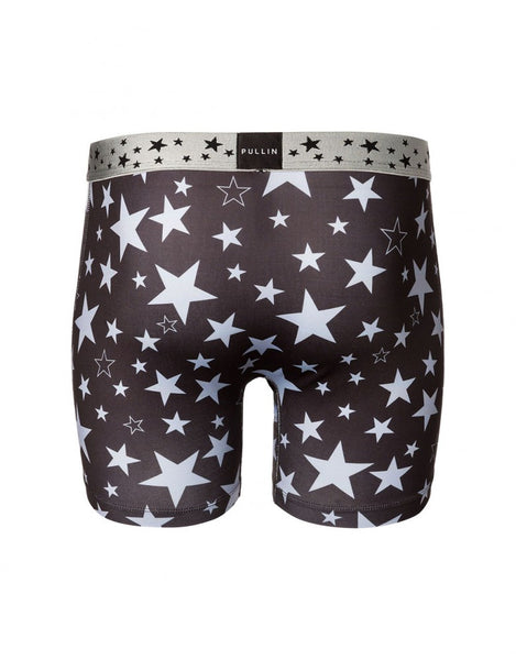 PULLIN MEN'S UNDERWEAR TRUNK FASHION 2 HOLLYWOOD - The Passionate Collector