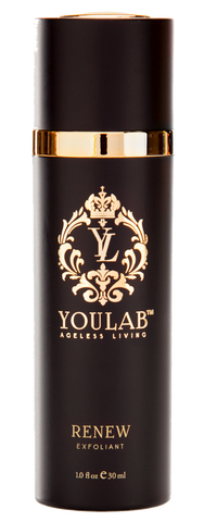 Youlab Renew Exfoliant