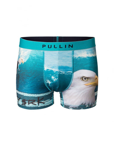 PULLIN MAS-ROCKAWAY UNDERWEAR - The Passionate Collector