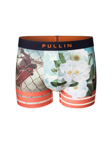 PULLIN MEN'S MASTER SPITFIRE UNDERWEAR - The Passionate Collector