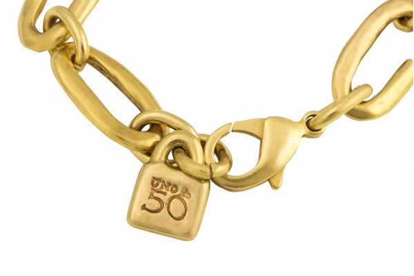 Uno de 50 Awesome Bracelet