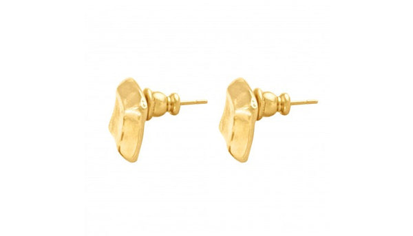 Uno de 50 Clavadito Earrings