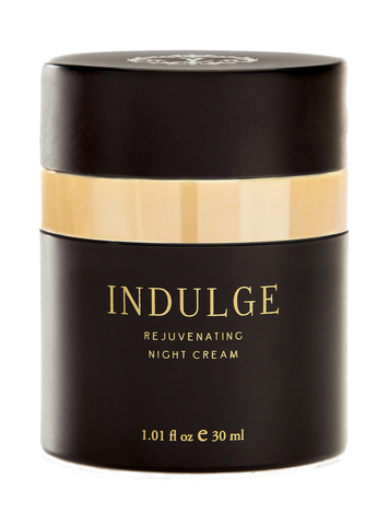 YouLab Indulge Anti-Aging Night Cream