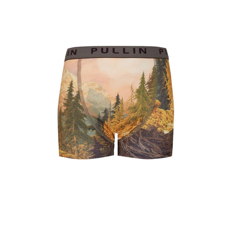 PULLIN BOY'S YOUNGBLOOD CANADA UNDERWEAR - The Passionate Collector
