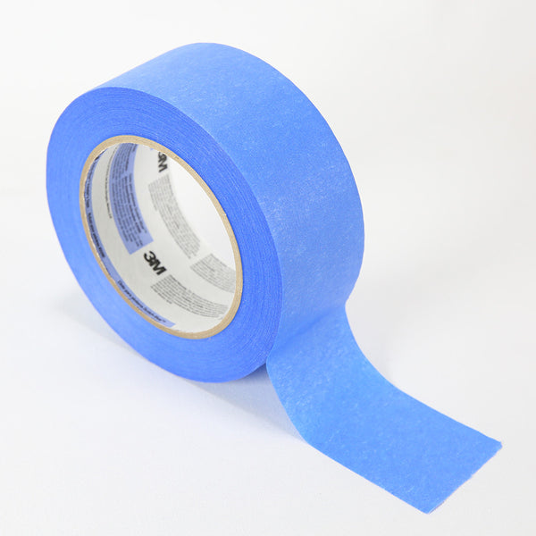 Print Surface Tape