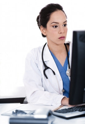 AmSpa On-Demand HIPAA Education and Certification