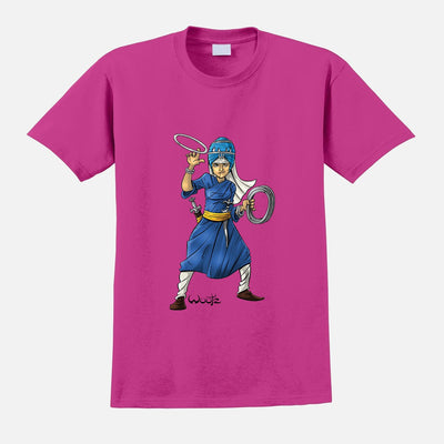 Kaur Kids T-Shirt