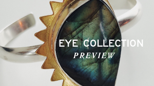 Eye Collection Preview