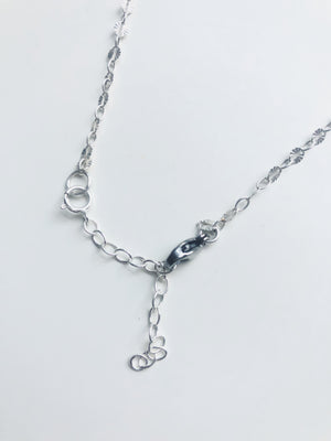 Chain Extender (2 inches)
