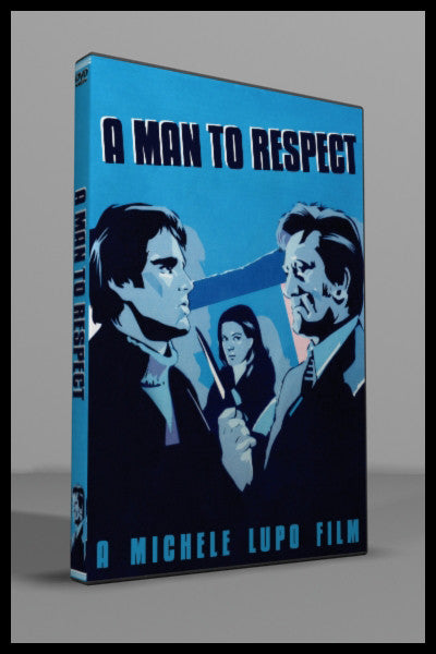 A Man To Respect (1972)
