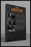 Addiction, The (1995)
