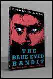 Blue-Eyed Bandit, The (1980)