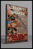 Calamity of Snakes (1982)