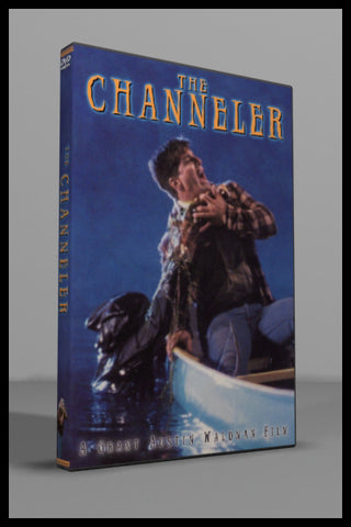 Channeler, The (1990)