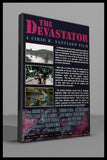 Devastator, The (1986)