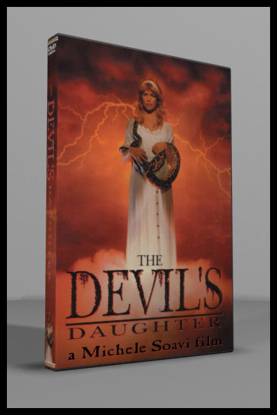 Devil's Daughter, The (1990)