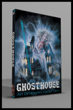 Ghosthouse (1987)