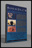 Hand of Death (1988)