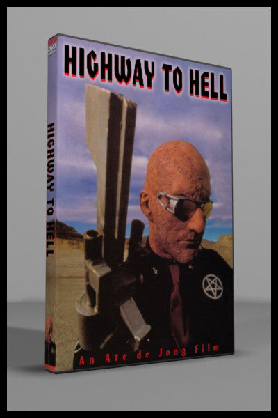 Highway to Hell (1991)