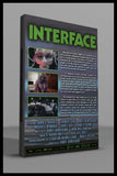 Interface (1985)