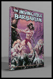 Invincible Barbarian, The (1982)