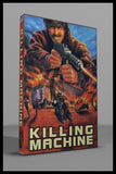 Killing Machine (1984)