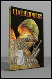 Leathernecks (1989)