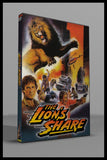 Lion's Share, The (1984)