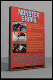 Monster Shark (1984)