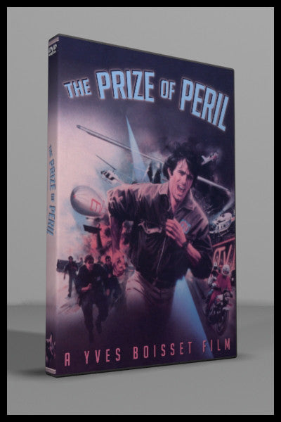 Prize of Peril, The (1983)