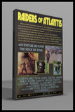 Raiders of Atlantis (1983)