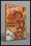 Raiders of the Doomed Kingdom (1985)
