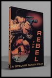 Rebel, The (1980)
