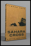 Sahara Cross (1977)