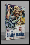 Shark Hunter, The (1979)