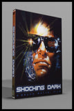 Shocking Dark (1989)