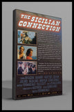 Sicilian Connection, The (1972)