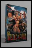 Throne of Fire, The (1983)