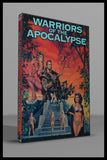 Warriors of the Apocalypse (1985)