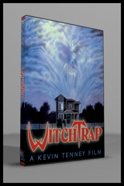 Witchtrap (1989)
