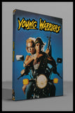 Young Warriors (1983)