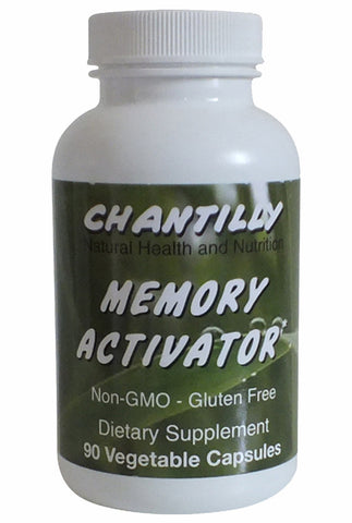 Memory Activator*
