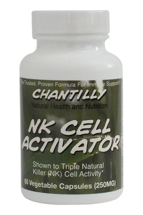 NK Cell Activator