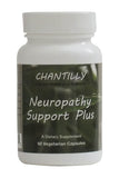 Neuropathy Support Plus