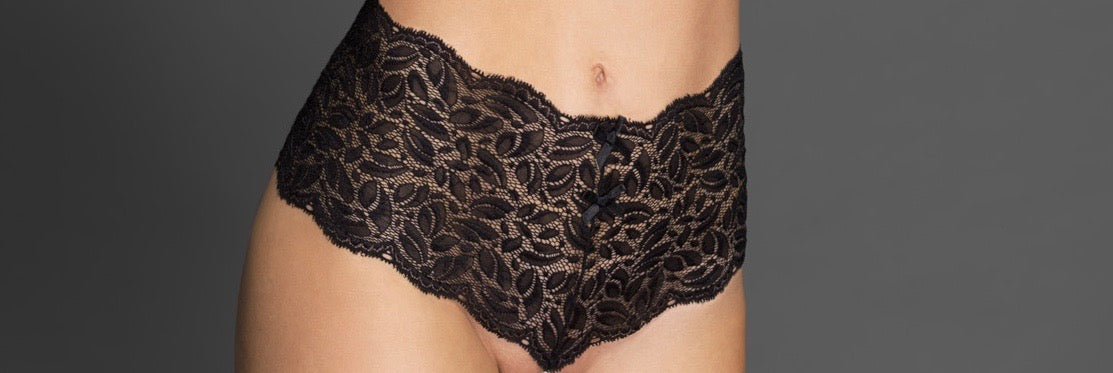 93d03f50bfc9a Sexy Lingerie and Sexiest Lingerie Shopping Guide | HauteFlair