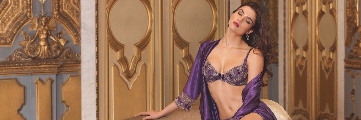 Lingerie Brands, Luxury lingerie brands, & 10 Best Lingerie Brands